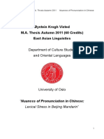 Lexical Stress in Beijing Mandarin.pdf