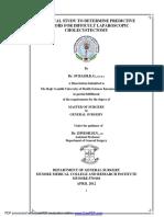 Subash K G.pdf