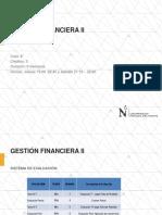 UPN GFinanaciera 2
