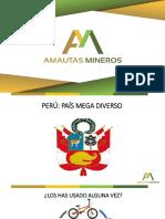 Ppt Amautas Mineros 2018 Actualizado