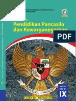 Buku Guru PPKn Kelas 9 K13 Revisi 2018.pdf