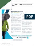 Examen Parcial Macroecnomia - Semana 4