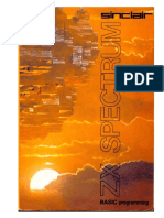 Spectrum 48k - Manual de Programación.pdf