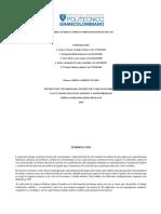 Segunda Entrega Proceso Estrategico II (2)