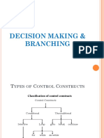 DECISION MAKING & BRANCHING.pdf