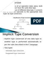 convection types