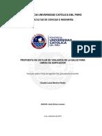 BECERRA_PANDO_CLAUDIA_PROPUESTA_PLAN_VIGILANCIA.pdf