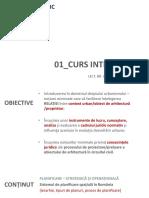 00_DREPT URBAN_examen.pdf