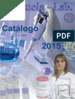 Catalogo ATB 2015.pdf
