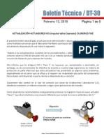 Boletin DT_030 Válvula IVO Conexión DIN.pdf