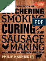 butchering smoking curimg.pdf