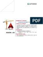 Sesion 05_manual Autocad 2d 2016
