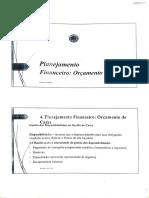 Orçamento de caixa - Finanças.pdf