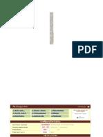 Fase 4 Cadena de Valor, Mapa Estratégico, Indicadores y Plan de Acción Organizacional. (1)