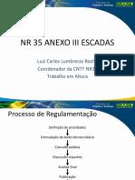Anexo III Nr35