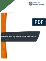 CIS_Microsoft_SQL_Server_2016_Benchmark_v1.0.0.pdf