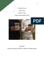 Lesson-Plan-Soil-3rd-grade-Science-.docx