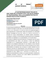 Full Paper en Español