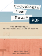 eBook Previa Neurociencias
