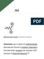 Osazone - Wikipedia