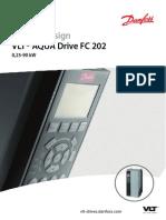 VLT -AQUA DRIVE FC202.pdf