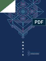 Anais-Interdesigners.pdf