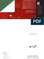 Diseños mágicos Alla Kolpakova 2018.pdf