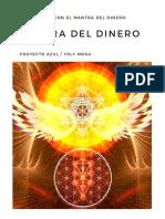 Mantra Del Dinero