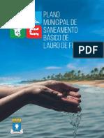 PLANO_SANEAMENTO_BASICO -LF 2017.pdf