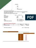 409670923-Internal-Test-4-Case (2)