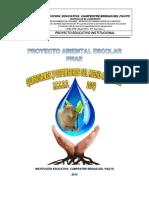 PRAE BRISAS DEL PAUTO 1.docx