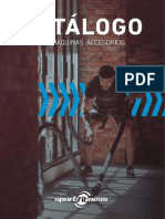 Catalogo Almacen Flota Blanca Area Sport Fitness.pdf
