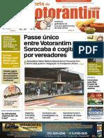 Gazeta de Votorantim edição 323