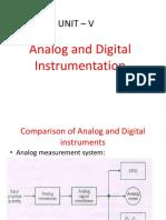 analog and digital instrumentation.pptx