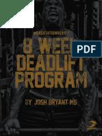 Deadlift_8_Week.01.pdf