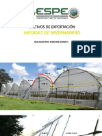MEDIDAS DE INVERNADERO ROSAS.pptx