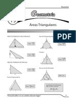 areas-sombreadas.pdf