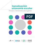 Notas sobre la autonomia.pdf