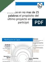 PlanificacionAgil.pdf