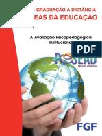 mod_a_avaliacao_psicopedagogica_institucional_v1.pdf