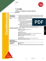 Sikaflex-11 FC+.pdf