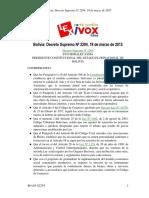 BO-DS-N2294
