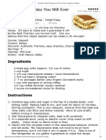 The Best Tiramisu Recipe you will ever make -Authentic and Easy.pdf