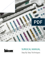 Bicon Surgical