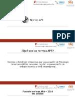 APA_2016.pdf