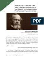 James Fred Traduzido Por Alberto 1 de Julho Parte 1 PDF (1)