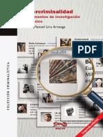 cibercriminalidadFundamentos.pdf