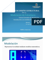 13Modelacion_IntroETABS_May2019