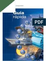 Guía Rápida Hidráulica Pall Corp..pdf