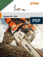 catalogo Stihl.pdf